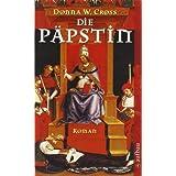 """Die P�pstinvon """"Donna W. Cross"""""""