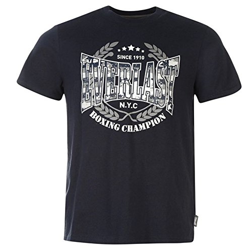 everlast-herren-t-shirt-595675-navy-3xl