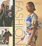 img - for Contemporary African Fashion (African Expressive Cultures) book / textbook / text book