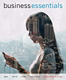 Business Essentials, Seventh Canadian Edition (7th Edition)