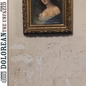 Cover image of song How Is It by Dolorean