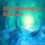 Rückführung in Hypnose | Michael Bauer