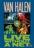 Van Halen: Live without a Net