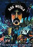 echange, troc  - Tony PALMER - The Film Of Frank Zappa's 200 Motels