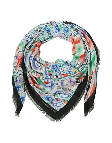 mary-katrantzou-womens-pf16aac001mws001-multicolor-cashmere-scarf