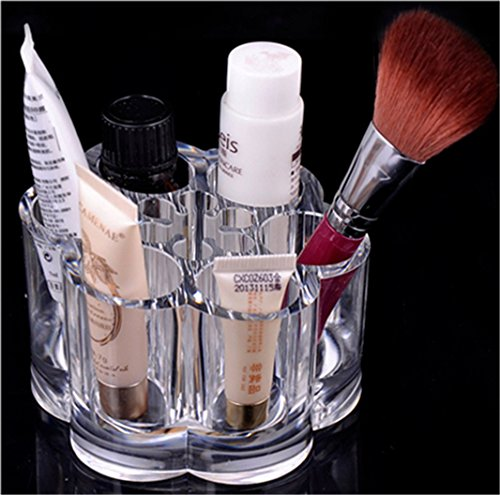 lhwy-plum-flower-clear-acrylic-shaped-cosmetic-lipstick-brush-holder-makeup-case