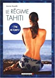 Le rgime Tahiti