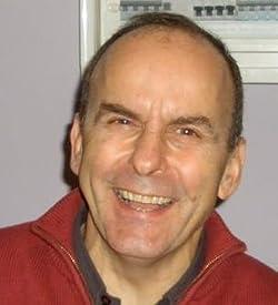 Gérard Rodach