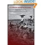 Cleansing Honor with Blood: Masculinity, Violence, and Power in the Backlands of Northeast Brazil, 1845-1889