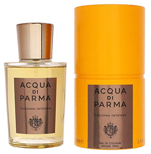 acqua-di-parma-intensa-agua-de-colonia-vaporizador-100-ml