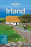 Lonely Planet Reisef�hrer Irland (Lonely Planet Reisef�hrer Deutsch)