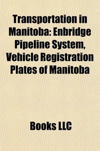 transportation-in-manitoba-enbridge-pipeline-system-vehicle-registration-plates-of-manitoba