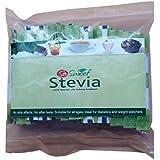 So Sweet Stevia -120 Sachets( 240 Servings) 100% Natural Sweetener - Sugarfree