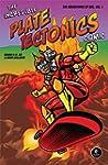 The Incredible Plate Tectonics Comic:...