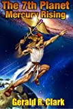 img - for The 7th Planet, Mercury Rising book / textbook / text book