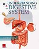 Scientific Publishing Ltd. Understand the Digestive System (Flip Charts)