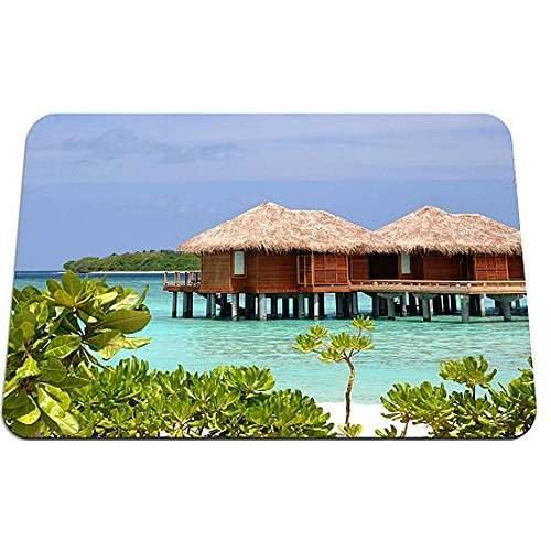 sheraton-full-moon-resort-maldives-mouse-pad-gaming-mouse-pad-86x71-inches