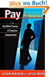 Pay without Performance: The Unfulfil...