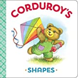 img - for Corduroy's Shapes book / textbook / text book