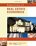 img - for Essentials of Real Estate Economics book / textbook / text book