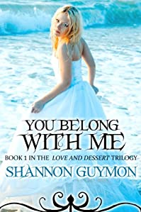 (FREE on 5/27) You Belong With Me - eBooksHabit.com