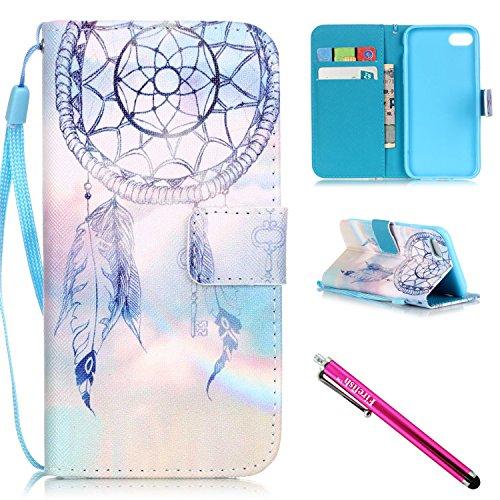 iphone-7-hulle-slim-retro-pu-leder-bookstyle-hulle-tasche-flip-wallet-case-mit-strap-portable-handyt