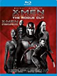 X-Men: Days of Future Past - The Rogu...