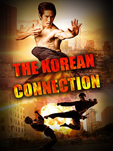 The Korean Connection