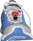 Nite Ize ShoeLit Indicator