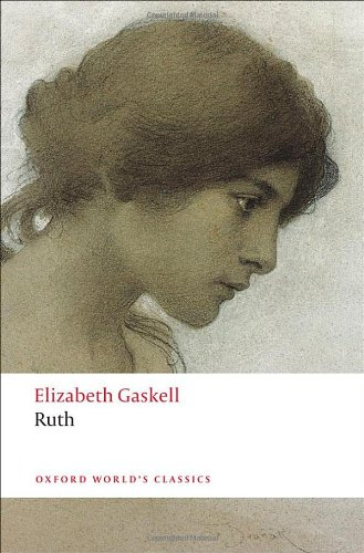Ruth (Oxford World's Classics)