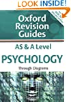 AS and A Level Psychology Through Dia...