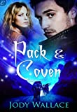 img - for Pack & Coven book / textbook / text book