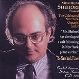 echange, troc Beethoven, Rachmaninoff, Kabalevsky, Liszt - Celebrated New York Concerts 2