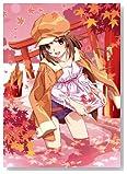 化物語 第四巻 / なでこスネイク (完全生産限定版) [Blu-ray]
