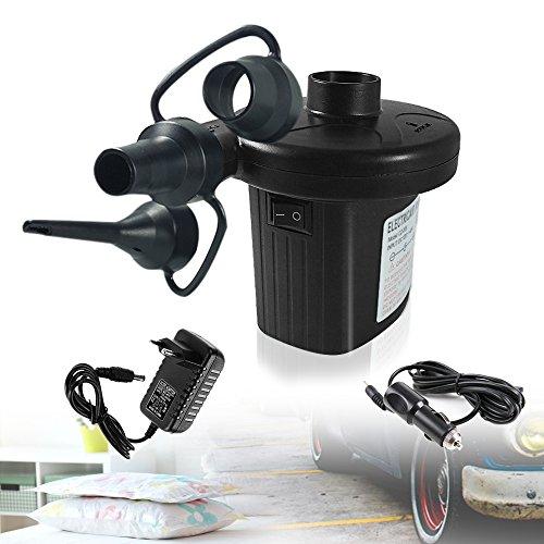 ilauke-gonfleur-degonfleur-electrique-pompe-a-air-lelectricite-12v-de-voiture-et-220v-de-matelas-gon