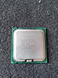 Intel Core 2 Quad Q6600 2.4GHz