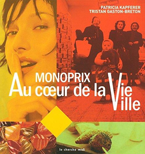 monoprix-au-coeur-de-la-vie-ville