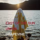 EAST OF THE SUN♪GRAPEVINE