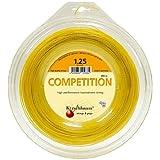 Kirschbaum Reel Competition Tennis String by Kirschbaum