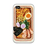 CollaBorn iPhone4/4S専用スマートフォンケース noodles OS-I4-160 iPhone4/4S対応