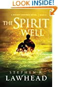 The Spirit Well: A Bright Empires Collection