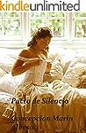 PACTO DE SILENCIO (Spanish Edition)