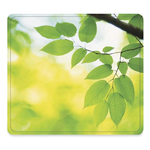 fellowes-tappetino-mouse-ecologico-earth-series-foglie