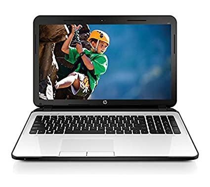 HP-15-AC125TU-Laptop