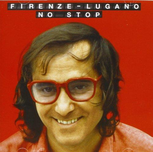 Ivan Graziani - Firenze-lugano No Stop - Zortam Music