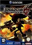 echange, troc Shadow the hedgehog