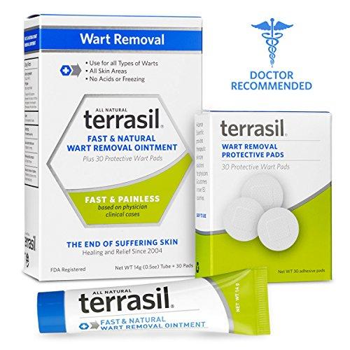 Genital Wart Remover Cream | Browse Genital Wart Remover Cream at