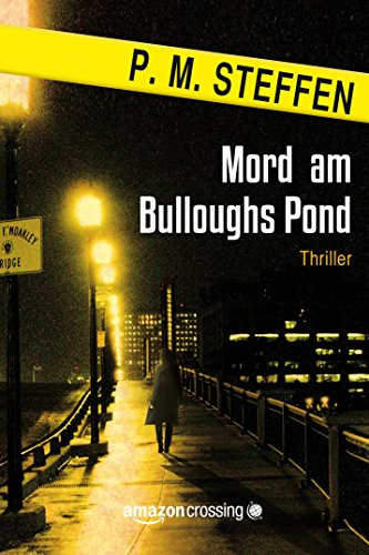 mord-am-bulloughs-pond