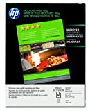 HP C6817A Professional BrochureandFlyer Paper – 50 Sheets in stock