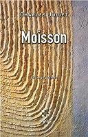 Moisson © Amazon